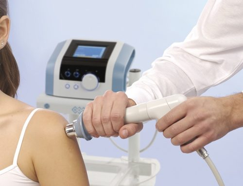 Why You Should Consider PhysioCore for Shockwave Therapy